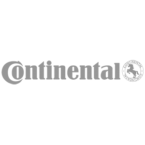 Logo for Continental AG