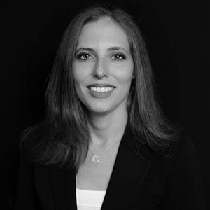 Emilie R. Feldman