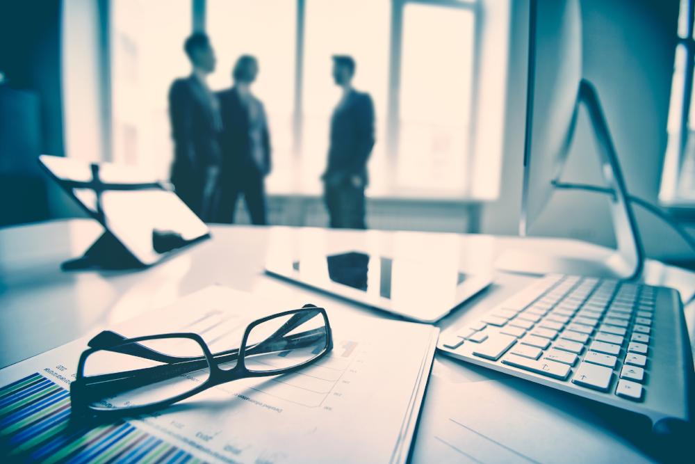 Mergers & Acquisitions Certification Program