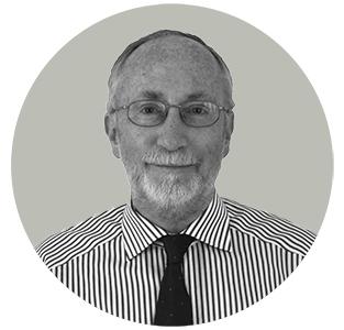 Prof. Dr. Kai Lucks