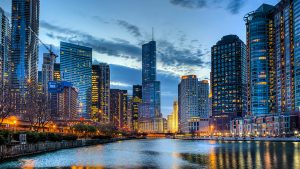 Mergers & Acquisitions Certificate and Post Merger Integration PMI courses in Chicago