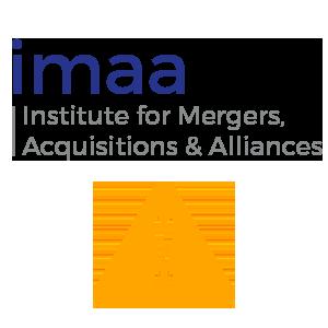 Error Message for Mergers & Acquisitions Charterholder not found