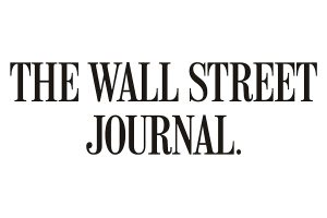 Link to Mergers & Acquisitions News on Wall Street Journal
