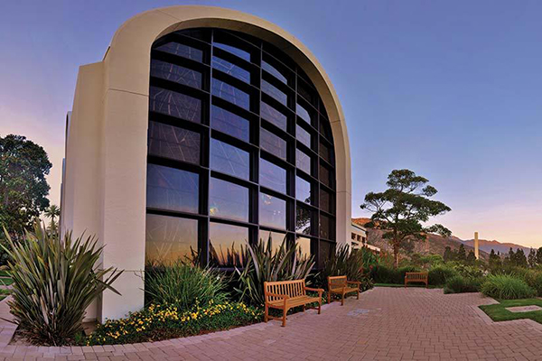 Mergers & Acquisitions Certificate Program in Malibu, California, at Pepperdine University