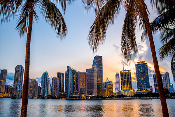 Picture for Mergers & Acquisition Trainings in Miami, Florida