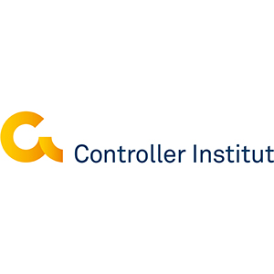 Logo Controller Institute for M&A Lehrgang
