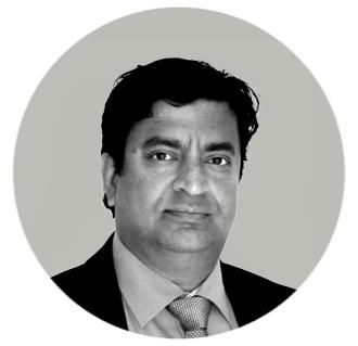 Anirvan Sen, CPMI