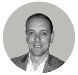 Dr. Jose Carlos Erustes Calvo