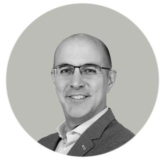 Karim Elmorsi
