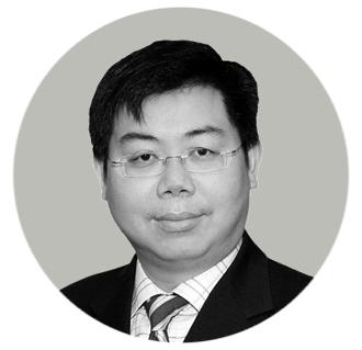 Seng Leong Teh