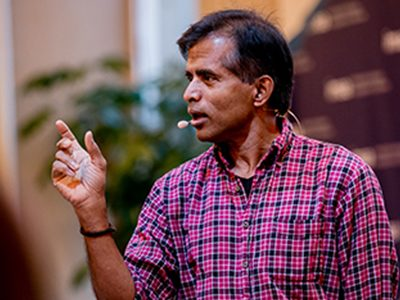 Featured Image for Prof Aswath Damodaran Valuation Course