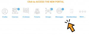 New Dashboard for mergers & acquisitions users of this portal