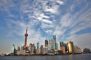 Mergers & Acquisitions Training in Shanghai, China