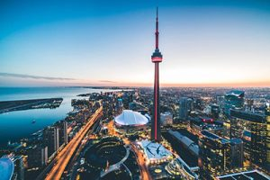 Mergers & Acquisitions Certification Course in Toronto, Canada