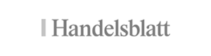 handelsblatt-logo