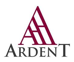particiipant in mergers & acquisitions certificate program from ardent avisory