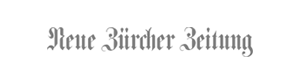 neue-zurcher-zeitung-logo