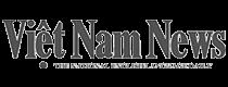 vietnam-news-logo