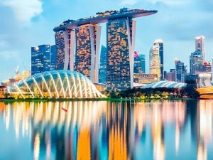 M&A and Post Merger Integration Training Singapore