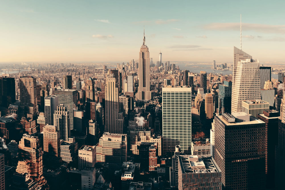 Mergers & Acquisitions Certification and Post Merger Integration Training and Legal M&A Program in New York