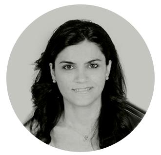 Roula Khaled